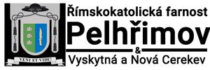 Farnost Pelhřimov